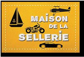 La Maison de la Sellerie
