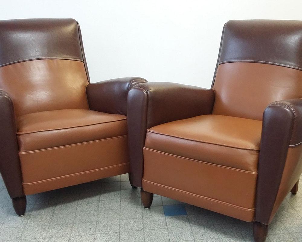 restauration de fauteuils ou comment faire du neuf avec du vieux la maison de la sellerie. Black Bedroom Furniture Sets. Home Design Ideas